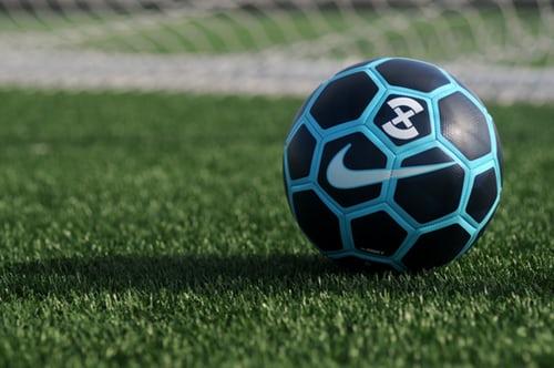 Panic at Bayern Munich as stars demand more big signings